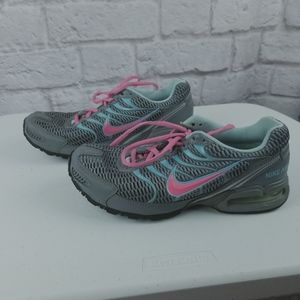 Nike air max torch 4 sneakers shoes size 9